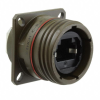 Modular Connectors - Adapters -- 116-1067-ND