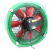 Portable Axial Fan -- JF1804N