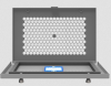 Infrared Window -- CAP-ENV - Image