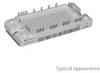Home High Power Diodes & Thyristors, Bridge Rectifier & AC-Switches -- DDB6U180N16RR_B11