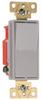 Decorator AC Switch -- 2621-GRY - Image