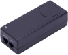 Power over Ethernet (PoE) -- PENT1040C5600F01-ND