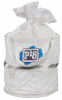 PIG Pole-Mount Transformer Containment Bag -- PAK235 -Image