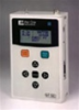 Met One GT-521 Particle Counter -- ME521