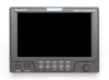 ProHD 7-in AC/DC PORTABLE MONITOR (HD-SDI, HDMI, COMPOSITE) -- DT-X71H