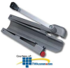 Miller ACC: Adjustable Armored Cable Cutter -- ACC