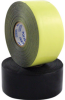 Polyken Corrosion Control Tape - 12 mil -- 826
