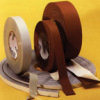 STRIP-N-STICK® Silicone Tape - Image