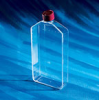 Costar Cell Culture Flasks -- sc-07-200-69