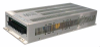 Railway Quality Sine Wave Inverter, RSI Series -- RSI300 - Image