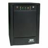 UPS Systems -- SMART1050SLT-ND