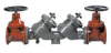 MasterSeries® backflow prevention assemblies -- LF850 - Image