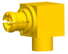 Coaxial Connectors (RF) -- ARF2541-ND -Image
