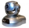 Pan/Tilt Network Camera -- VPT3112 - Image