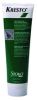 Stoko Kresto Walnut Shell Hand Cleaner - Liquid 250 ml Tube - 28700512SK -- 28700512SK