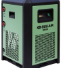 Refrigerated Air Dryers - Image