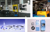 Interplex Industries, Inc. -- View Larger Image