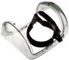 Eyewear Accessories -- 3788028