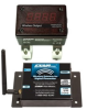 Digital Flowmeter with Wireless Capability - Image
