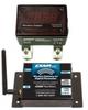 Digital Flowmeter with Wireless Capability -Image