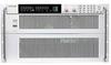 DC Power Supply -- XDC60-200