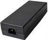 AC DC Desktop, Wall Adapters -- SDI150-24-UC-P51-ND -Image