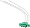Rectangular Cable Assemblies -- 952-3999-ND -Image