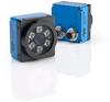 BOA™ Spot XL Vision Sensor -Image