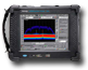 10kHz-6.2GHz Handheld Spectrum Analyzer -- TEK-SA2600