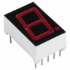 Display Modules - LED Character and Numeric -- MAN6760-ND -Image