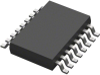 Motion Sensors - Accelerometers -- ADXL185BWBRDZUP-RLCT-ND - Image