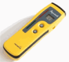 Aquant Non-Destructive Moisture Meter -- PR5760