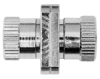 Dual Bantam Looping Plug -- TC-LP250 - Image