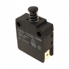 Snap Action, Limit Switches -- SW981-ND -Image