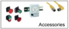 Electrical & Mechanical Accessories