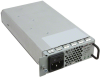 AC DC Converters -- 179-2389-ND - Image
