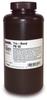 Devcon Tru-Bond PB 60 UV Cure Adhesive 1 liter -- 18201