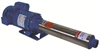 Goulds GB Series Booster Pumps