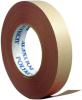 Double-Coated Film Splicing Tape -- Patco® 726 - Image