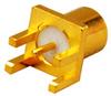 JCI MCX 75 Ohm -- 133-8701-801 - Image