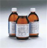 Cole-Parmer NIST-Traceable Viscosity Standard, S3; 500 mL -- GO-98944-66
