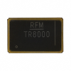 RF Transceivers -- 583-1217-1-ND