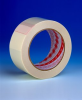 3M™ Anti-Slip/Anti-Stick Tape 5461 White, 1 in x 18 yd, 12 per case Boxed -- 5461 - Image