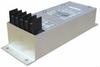 150W Encapsulated DC/DC Converter -- RWY 150