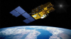 Earth Observation Satellites -- SPOT