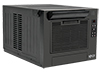 SmartRack® 7,000 BTU 120V Rack-Mounted Air Conditioning Unit -- SRCOOL7KRM
