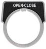Push Button Accessories -- 8164420
