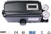 Smart Positioner, Intrinsically Safe Type -- YT-3300 - Image