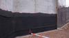 C-Drain? Geocomposites Structural Erosion Control Fabrics