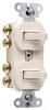 Combination Switch/Switch -- 693-LA